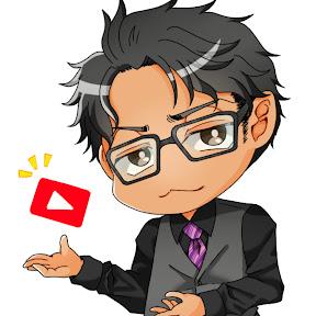 ゲームアイビス太子店 YouTube