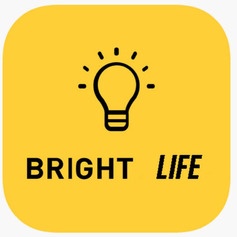 Bright life (bright-life1965)