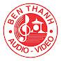 Bến Thành Audio Video