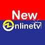 New Online media