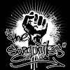 The Sargonites