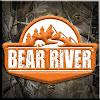 Bear River Outdoors