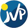 JVP Niederösterreich