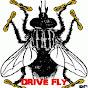 DriveFlyRc (MrDriveAndFlyRC)