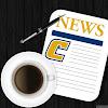 The Declaration News Network