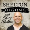 Chris Shelton