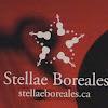 Stellae Boreales