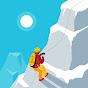 GTM Technical