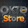 OktoStore