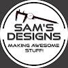 Sam's Designs