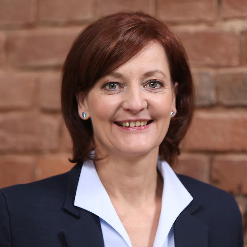 Andrea Kersten