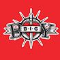 Ogli G aka BigBoy