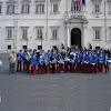 Banda Toscanini