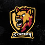 Synergy eSport