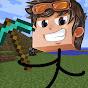 CrazyPlayz - Minecraft