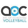 The Art of Coaching Volleyball