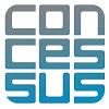 Concessus S.A.