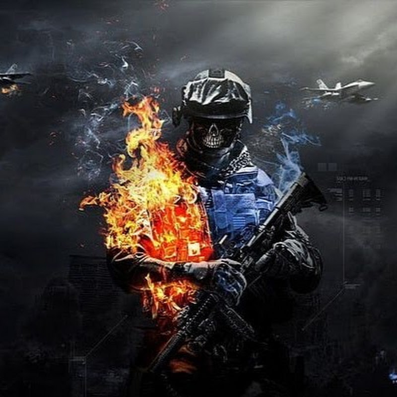 GhostReconESP (warzone-2-0-esp)