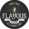 Flamous - Pizza Food Truck