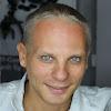 Ivan Grlic