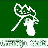 Granja Gaià