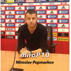 miroP10 - The Best Young Football Talents Net Worth