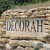 City of Decorah