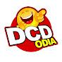 DCD Odia