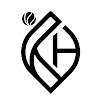 KOMUNITAS HERBAL SHOP
