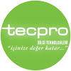 TECPRO Bilgi Teknolojileri A.Ş.