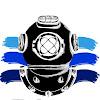 Blu Tek Diving - Marettimo