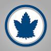 Leafs Hub