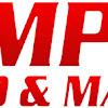 Semper Speed & Marine