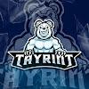 Tayrint Gaming
