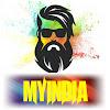 MyIndia