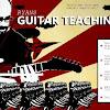 Ryan's Guitar Tutoring