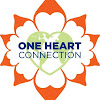 oneheartconnection