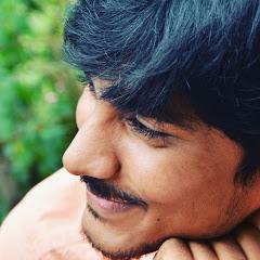 You TECH tamil - யு டெக் தமிழ் Net Worth