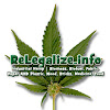 ReLegalize Hemp