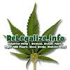 ReLegalize Hemp