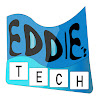 Eddie's Tech