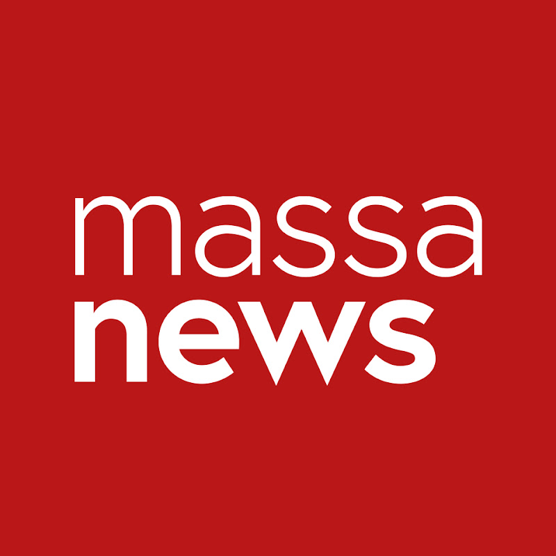 Massa News