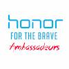 Honor Ambassadeurs NL