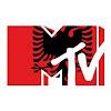 MTV Albania