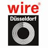 wireTradeFair