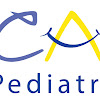 Camelback Pediatric and Orthodontics