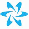EMEX, LLC (Energy Market Exchange)