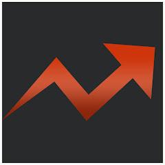 Hoops Index