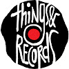 things&records