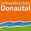 Donautal-Aktiv e.V.